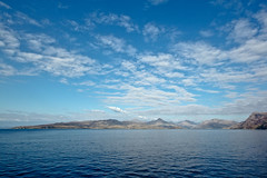 Destination Skye - Image - 51 (www.bazpics.com) Tags: york old trip vacation holiday man skye castle landscape island islands scotland highlands scenery may scottish yorkminster isle 2012 doune quiraing storr barryoneilphotography