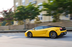 LP550-2 (Winning Automotive Photography) Tags: