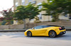 LP550-2 (Winning Automotive Photography) Tags: