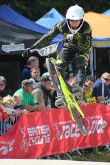 BMX Racing Braintree National 2012 (redshoesd) Tags: bmx essex braintree bmxracingbraintreenational2012 teamindentiti