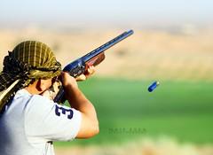 (Naif AL-Essa) Tags: canon photography eos is gun photographer 200 7d essa 70 f28     naif alessa                          alharbi     albishri
