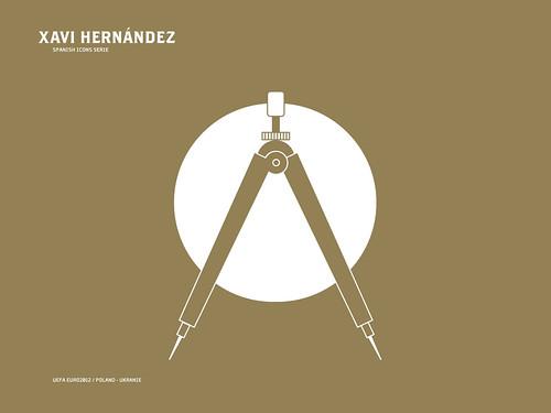 hernandez_wall3
