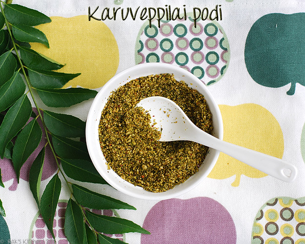 karuveppillai-podi-recipe