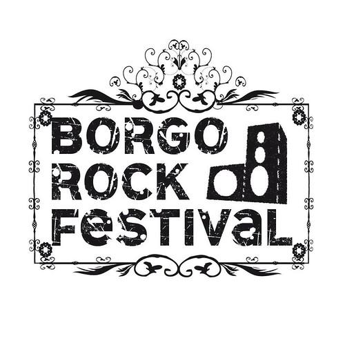 Borgo Rock Festival