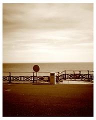 Brighton June 2012 - 02