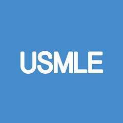 USMLE เรียนหมอ  ทำงานโรงพยาบาล ไม่แพง ถูก