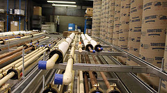 "Plumbing Rack Fabrication • <a style=""font-size:0.8em;"" href=""http://www.flickr.com/photos/79462713@N02/7593189630/"" target=""_blank"">View on Flickr</a>"