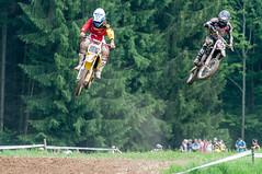 2012-06-24_14-10-57_00705_mit_WS.jpg (JA-Fotografie.de) Tags: deutschland nikon flickr cross motorbike esslingen motorcross wettkampf d90 aichwald verffentlicht