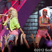 7602815728 abeaa052dc s Nicki Minaj   07 17 12   Roman Reloaded Worldwide Tour 2012, Fox Theatre, Detroit, MI