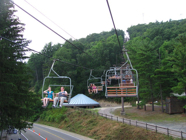 "Knoebels 018 • <a style=""font-size:0.8em;"" href=""http://www.flickr.com/photos/32916425@N04/7616442746/"" target=""_blank"">View on Flickr</a>"