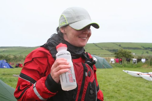 Scottish Womens Sea Kayaking Festival 26