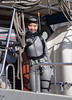 ReadyForDive_0311 (mixnuts club) Tags: fetish scuba diving diver wetsuit wetsuits frogwoman
