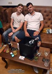 20 Iulie 2012 » Karaoke