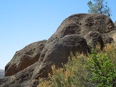 Pinnacles (50) (returnoftheyeti) Tags: camping nationalpark hiking pinnacles pinnaclesnationalmonument balconiescave dayhikes beargulch