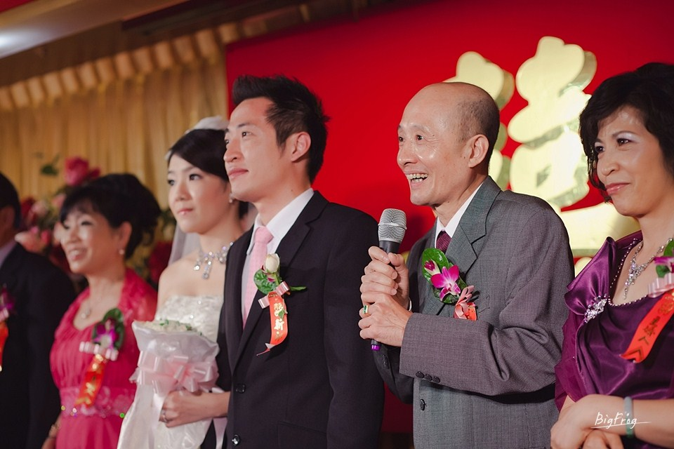 20120630-blog-094