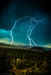 lightning in aspen (tmo-photo) Tags: