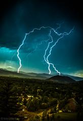 lightning in aspen (tmo-photo) Tags: fav20 fav10