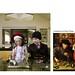 J3_G1_Louis & Eva - Le banquier et sa femme-Metsys-1514