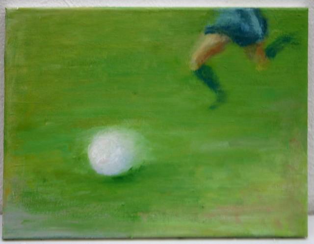 LakerVerena 20.07.2012 16-38-20a