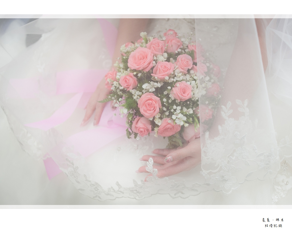 家豪&珮君_061