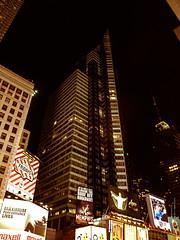 11 (Vlad Meytin | K.H. Imporium Co.) Tags: newyork night twilight nightlights manhattan nights  nightcity     khimporiumco meytin vladmeytin vladsm vladsmcom
