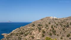 El Faro, Albir (Normann Photography) Tags: costablanca elfaro elmarmediterrneo espaa farodelalbir lamarinabaixa spain themediterraneansea thewhitecoast lighthouse vacation lalfsdelpi comunidadvalenciana es
