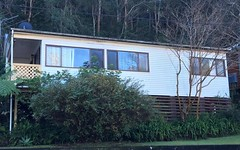 62 Fraser Road, Killcare NSW