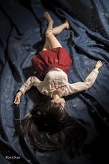 Winter Humming Mahiro (Mei Chan Photo) Tags: mahiro winterhummingmahiro doll japan portrait abs