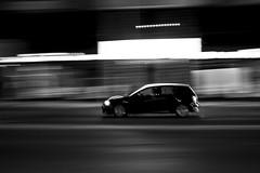 _MG_2924 (Arthur Pontes) Tags: car road speed velociade blur lp light lightpainting noite night color roda lanterna rua corrida pega running correndo fugindo