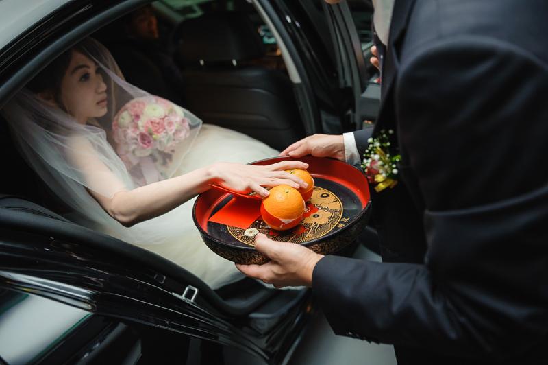 Wedding-250