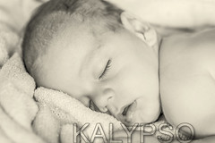 Sleeping Newborn Baby Boy (kalypsoworldphotography) Tags: monochrome diaper newborn baby child portrait caucasian innocence little face infant resting dream sleeping adorable body innocent boy kid lying relax hand asleep closeup relaxation sleep sleepy son dreamy naked expression indoors cozy rest calm dreams tender bed bedtime newbornbaby expressing nude lovely wool serious head 06months precious facialexpression facial