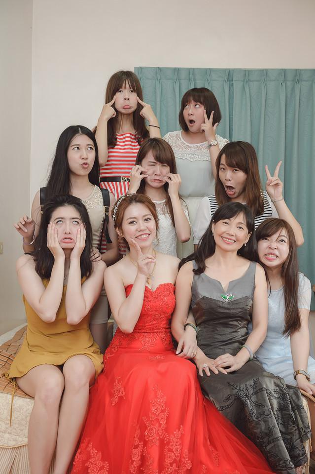 婚禮攝影-雲林三好國際酒店-0033