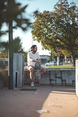 (_chiaretti) Tags: approved 2016 august summer lifestyle life wild chrtt chiaretti chiara maretti canon 5d mk ii mantua italy italia photo ph photography photograph photodiary photographer photooftheday photoshop 2470mm flickr tumblr f28 colors boy boys skater skaters skate skateboarding sk8 skateboard skatepark sk8r skatelife skateboards portrait portfolio reportage