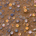 Turmi mosaic
