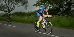 SJ7_9204 (glidergoth) Tags: tourofcambridgeshire cycling cycle race timetrial tt chrono