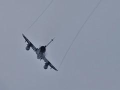 DSC_3460 (sauliusjulius) Tags: eysa portuguese air force fap lockheed f16a f16 15110 15103 armee de lair francaise france dassault mirage 2000 2ed 62 2mh 67 01002 fighter squadron storks escadron chasse cigognes ec 12 luxeuil base lfsx arienne 116 saintsauveur ba 14l baltic policing bap iauliai sqq zokniai