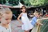 DSN_179 (wedding photgrapher - krugfoto.ru) Tags: день рождения детскийфотограф детскийпраздник фотографмосква фотостудиямосква торт праздни праздник сладости люди девушки портреты