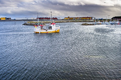 """""""M/s Andygutt"""" Photographed in Andenes, Norway today. (Larsenio) Tags: andenes andy andya boats boat vessels vessel fish fishing fisk fiskevr fishforlife fiske fishin gonefishin gonefishing goprofishing fishinglife no norway norge north norvege norwegen nordic northern norsk nordland northernnorway norwegian"""