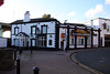 Northern England #0089 Widnes 140911 The Mersey (Steveox55) Tags: pub merseyside widnes