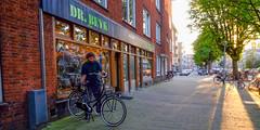 DSCF9720.jpg (amsfrank) Tags: fietsenwinkel rivierenbuurt beyk uiterwaardenstraat drbeyk candid amsterdam bikeshop