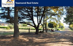 155 Blunt Road, Huntley NSW