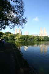 IMG_1075 (Cristian Marchi) Tags: day7 ny nyc america viaggio trip central centralpark park usa skyscrapers skyline
