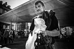 Images on the run.. (Sean Bodin images) Tags: kulturhavn kulturhavn2016 streetphotography streetlife strget urbanlife urban photojournalism documentery reportage people copenhagen harbor summer 2016 nrreport