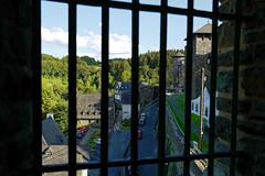 Monschau Burg - 2016 - 018_Web (berni.radke) Tags: monschau eifel rur montjoie nordrheinwestfalen rureifel burg schloss castruminmunjoje hhenburg