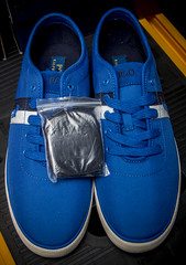 IMG_7764 (kndynt2099) Tags: ralphlauren shoes