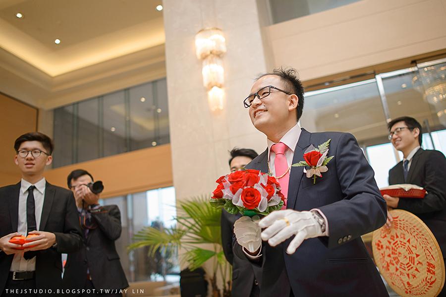 婚攝 內湖水源會館 婚禮紀錄 婚禮攝影 推薦婚攝  JSTUDIO_0018