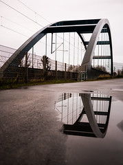 Bridge (p.niebergall) Tags: