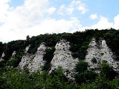 IMG_3531 (Valeria Varaksina) Tags: mountain likethesea bulgaria balchik varna travel best summer life beauty love
