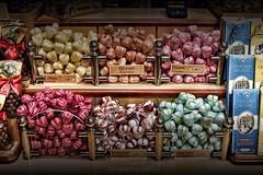 [ poems of sugar ] (magdaebasta) Tags: poesiedizucchero sweetness dolcezze bonbon