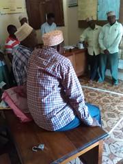 Tumbe (www.poweringpotential.org) Tags: pioneer zanzibar 2016 pemba tumbe